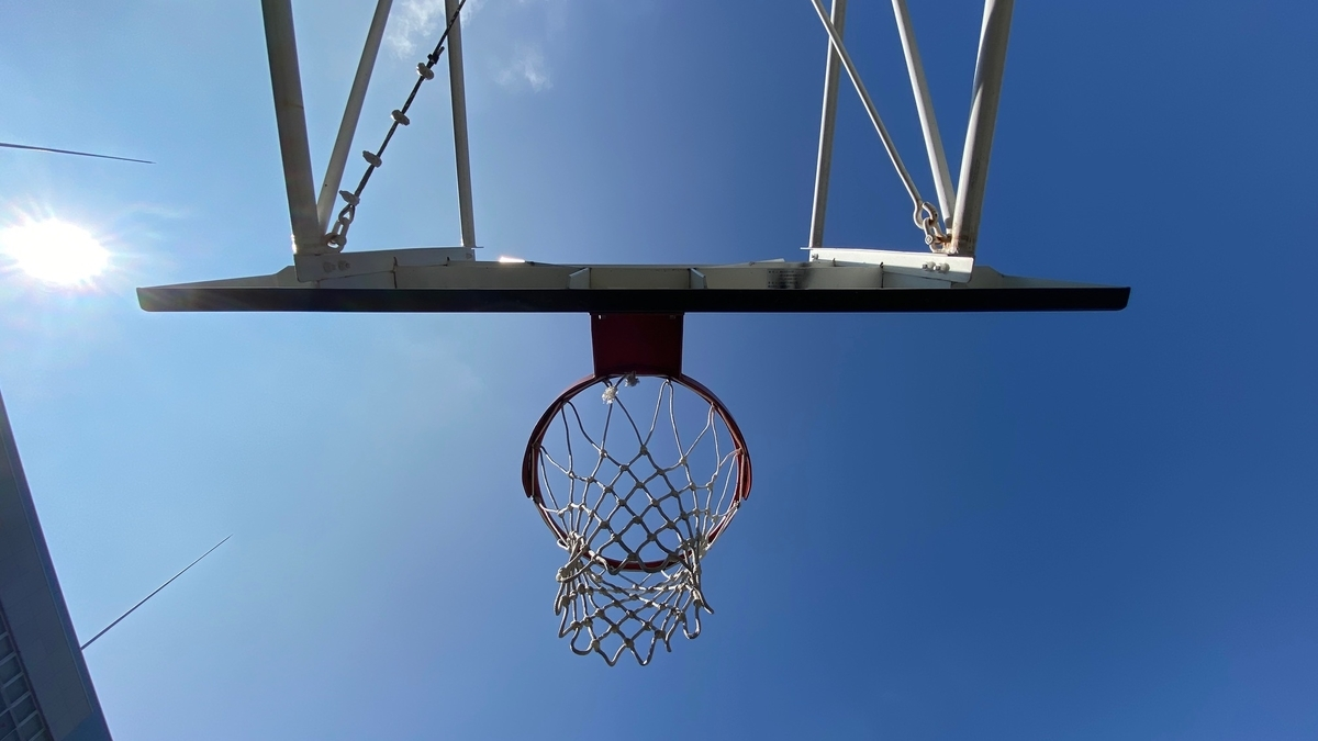 f:id:JAPAN-OUTDOOR-HOOPS:20200830154112j:plain