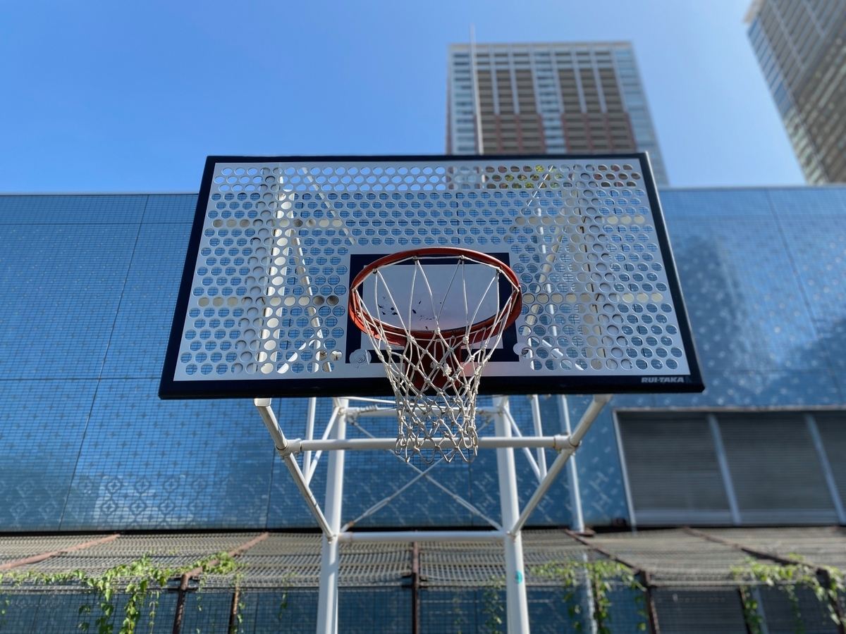 f:id:JAPAN-OUTDOOR-HOOPS:20200830154128j:plain