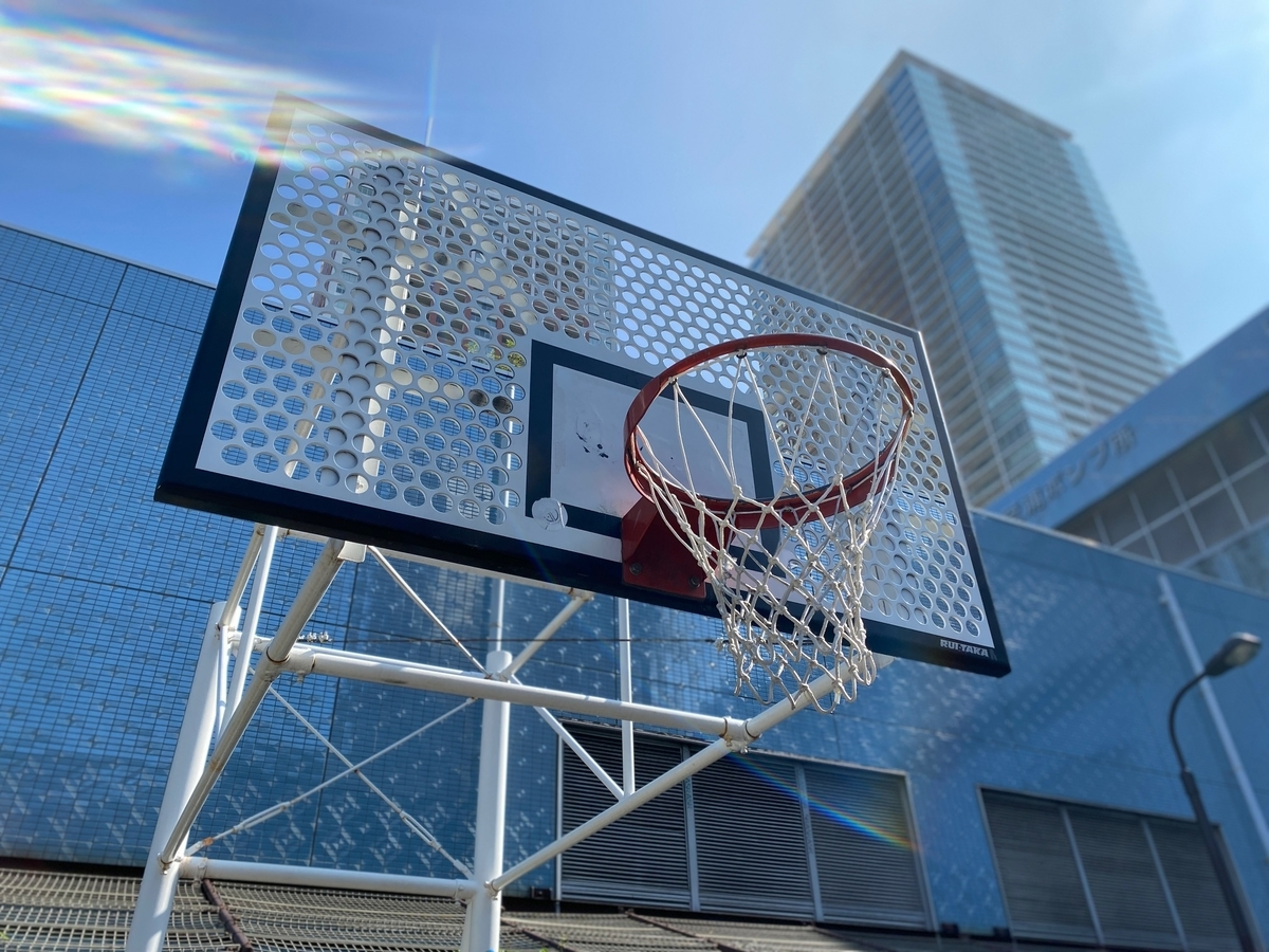 f:id:JAPAN-OUTDOOR-HOOPS:20200830154148j:plain
