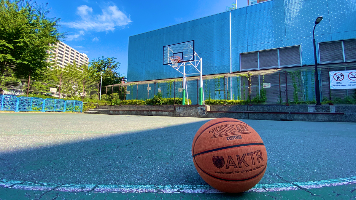 f:id:JAPAN-OUTDOOR-HOOPS:20200830154214p:plain