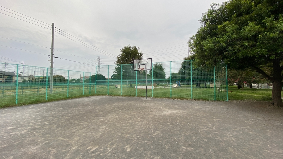 f:id:JAPAN-OUTDOOR-HOOPS:20201008091732j:plain