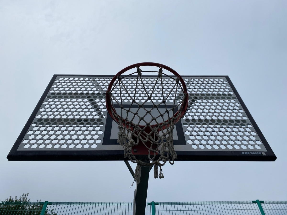 f:id:JAPAN-OUTDOOR-HOOPS:20201008091806j:plain