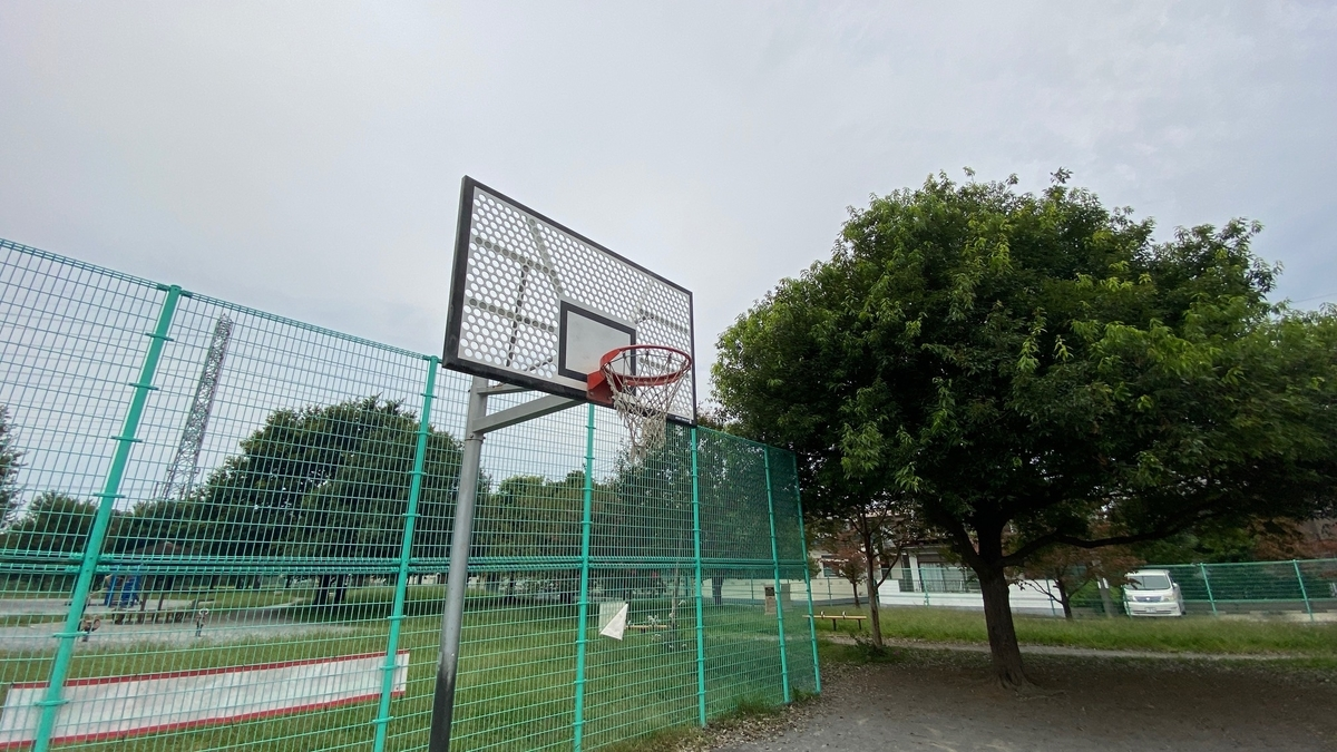 f:id:JAPAN-OUTDOOR-HOOPS:20201008091822j:plain