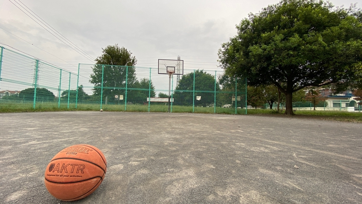 f:id:JAPAN-OUTDOOR-HOOPS:20201008091845j:plain