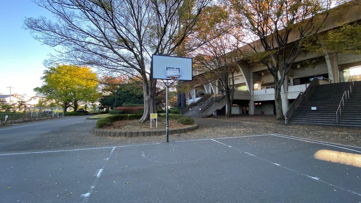 f:id:JAPAN-OUTDOOR-HOOPS:20201124091040j:plain