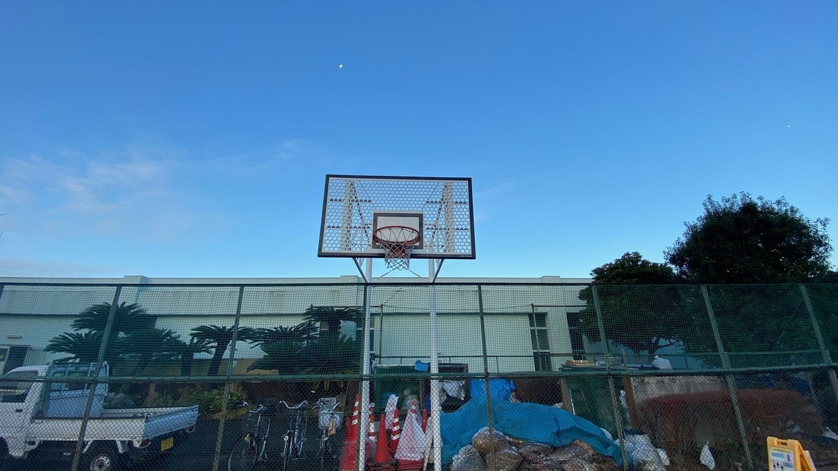 f:id:JAPAN-OUTDOOR-HOOPS:20201207171107j:plain