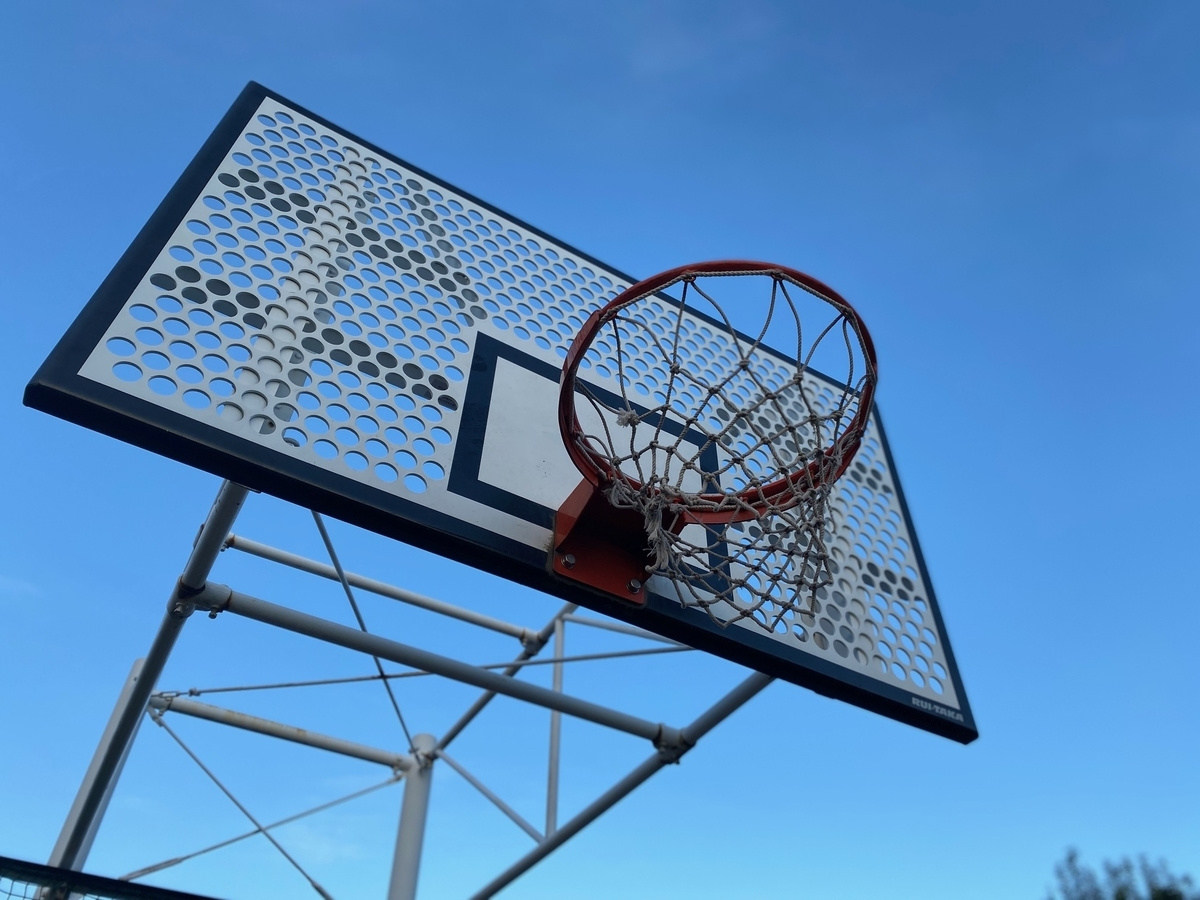 f:id:JAPAN-OUTDOOR-HOOPS:20201207171135j:plain