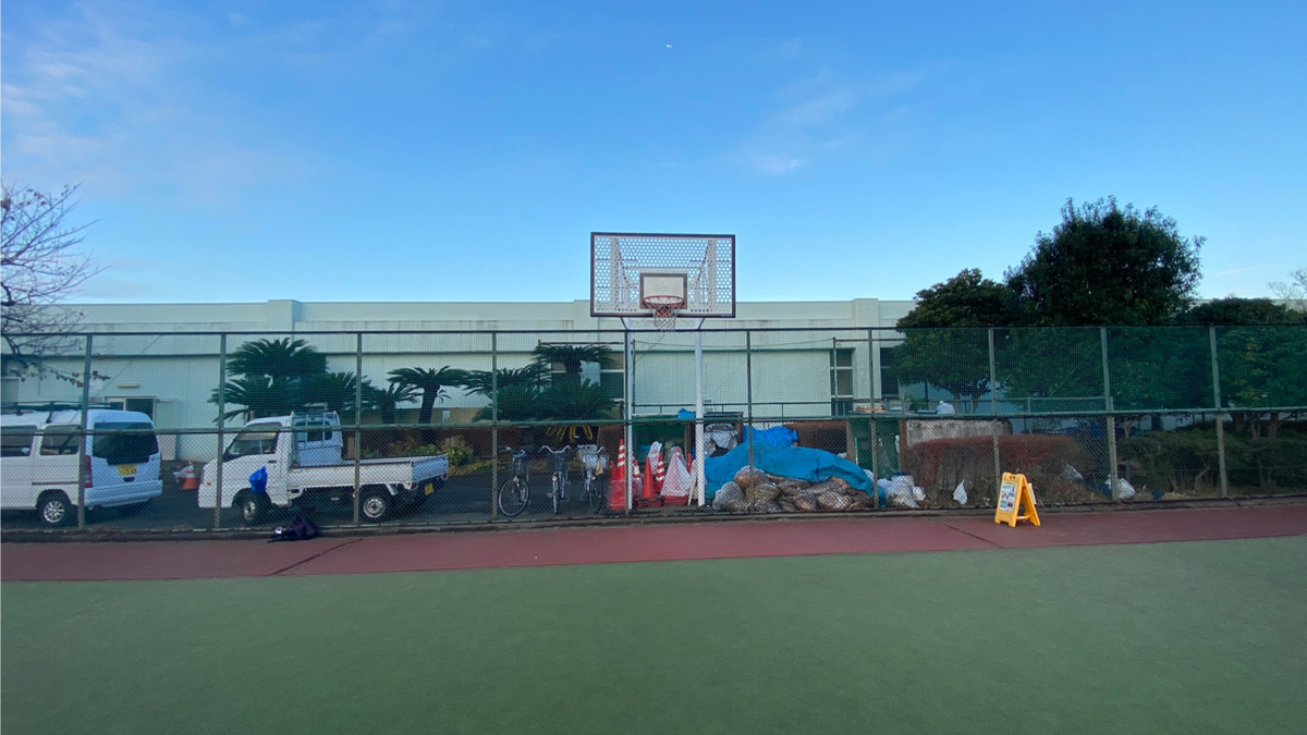 f:id:JAPAN-OUTDOOR-HOOPS:20201207171200j:plain