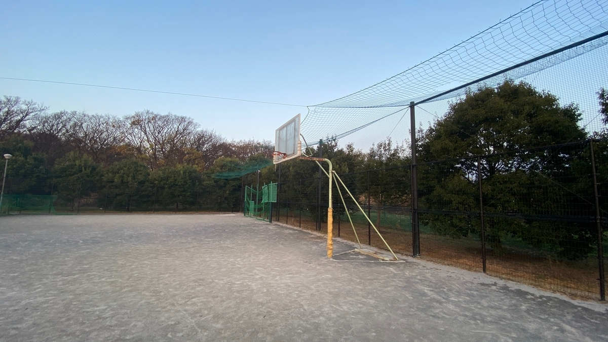 f:id:JAPAN-OUTDOOR-HOOPS:20201214160848j:plain