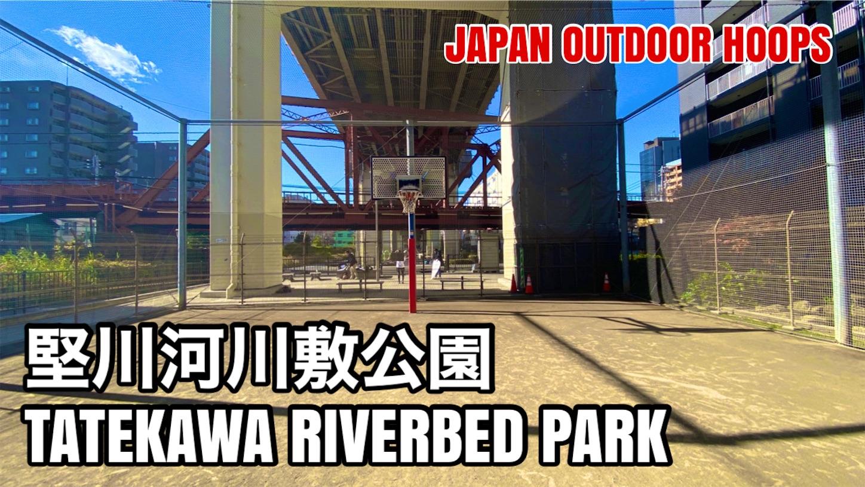 f:id:JAPAN-OUTDOOR-HOOPS:20201218083230j:image