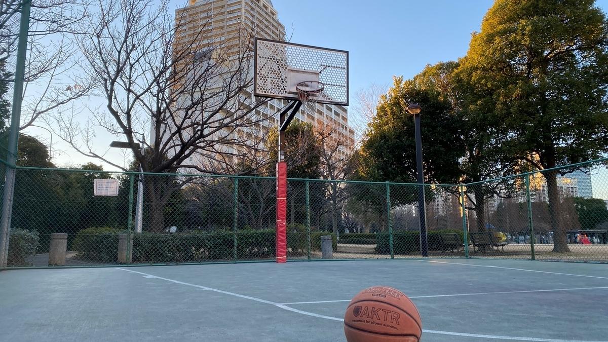 f:id:JAPAN-OUTDOOR-HOOPS:20210130192244j:plain