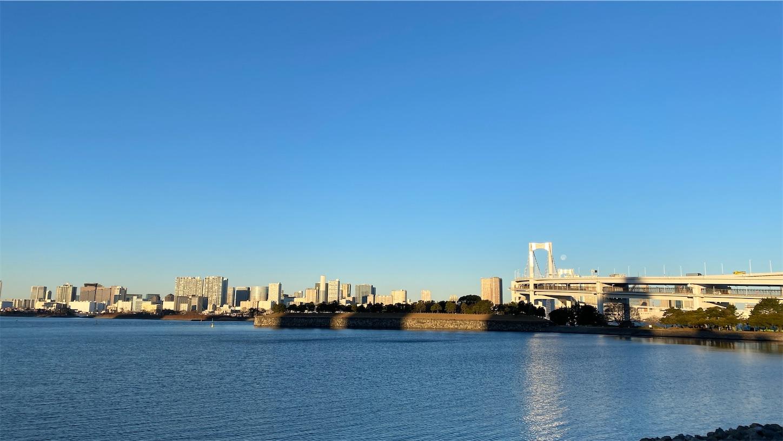 f:id:JAPAN-OUTDOOR-HOOPS:20210130192919j:image