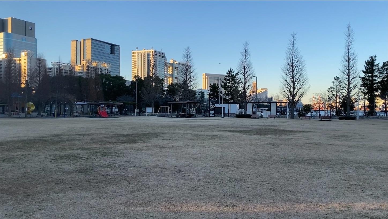 f:id:JAPAN-OUTDOOR-HOOPS:20210130192924j:image