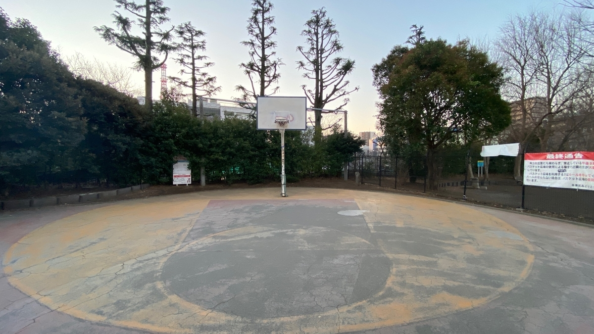 f:id:JAPAN-OUTDOOR-HOOPS:20210207200602j:plain