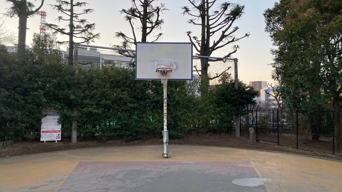f:id:JAPAN-OUTDOOR-HOOPS:20210207200642j:plain