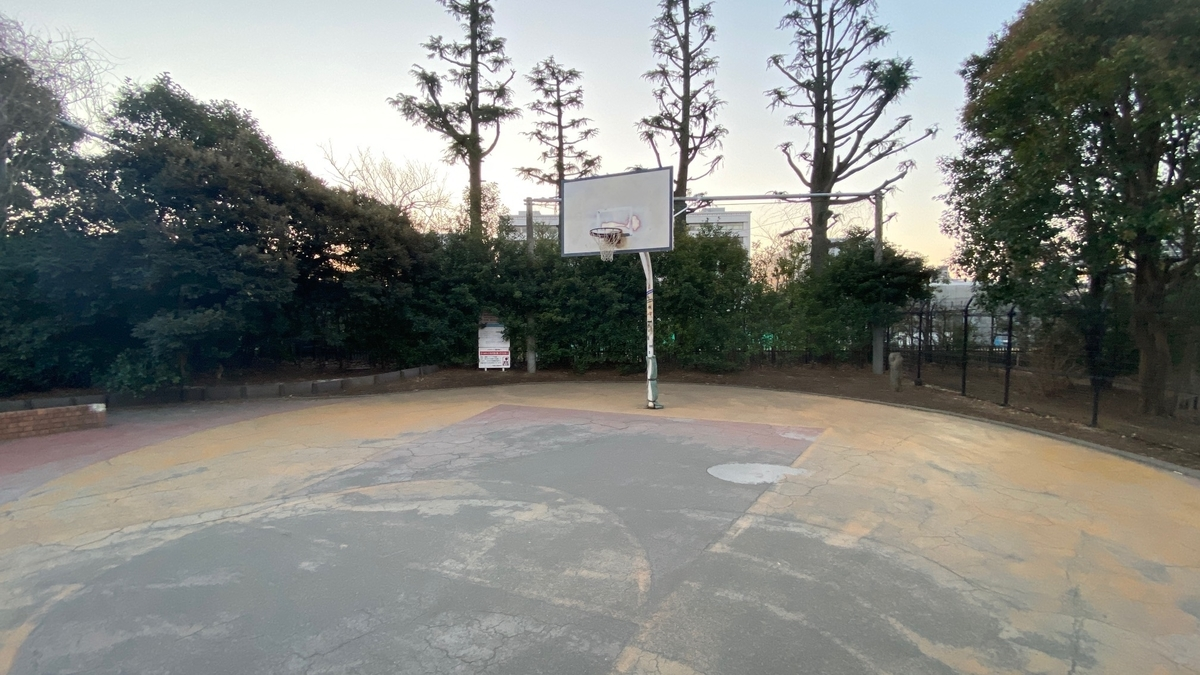 f:id:JAPAN-OUTDOOR-HOOPS:20210207200816j:plain
