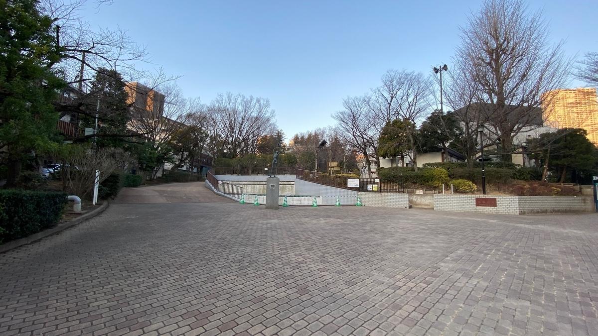 f:id:JAPAN-OUTDOOR-HOOPS:20210210184533j:plain
