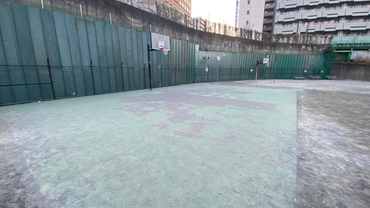 f:id:JAPAN-OUTDOOR-HOOPS:20210213212958j:plain