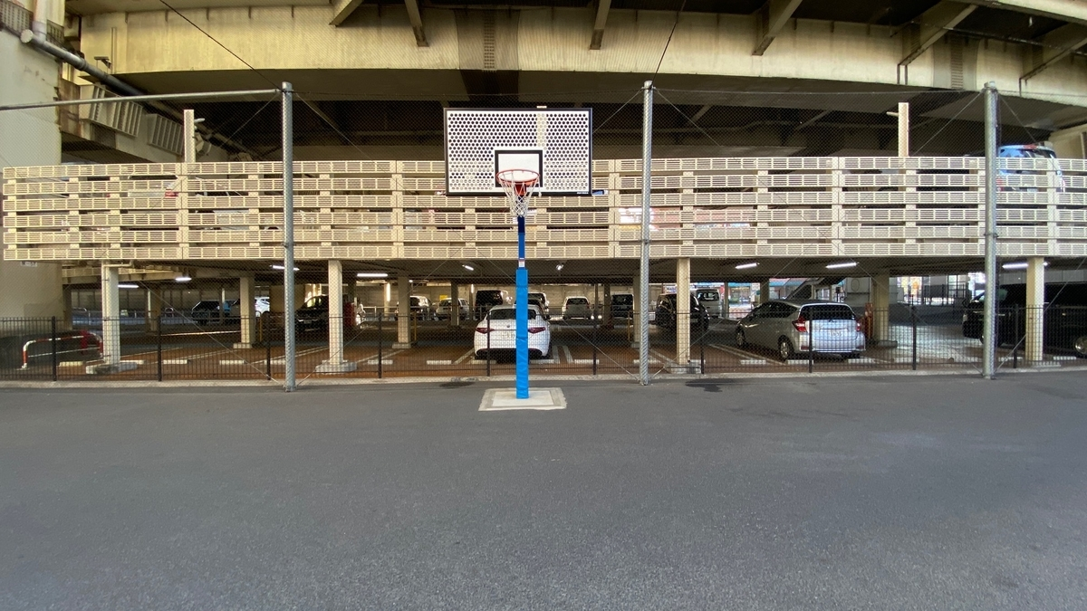 f:id:JAPAN-OUTDOOR-HOOPS:20210213214426j:plain