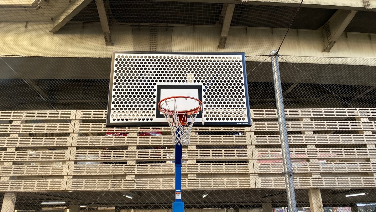 f:id:JAPAN-OUTDOOR-HOOPS:20210213214530j:plain