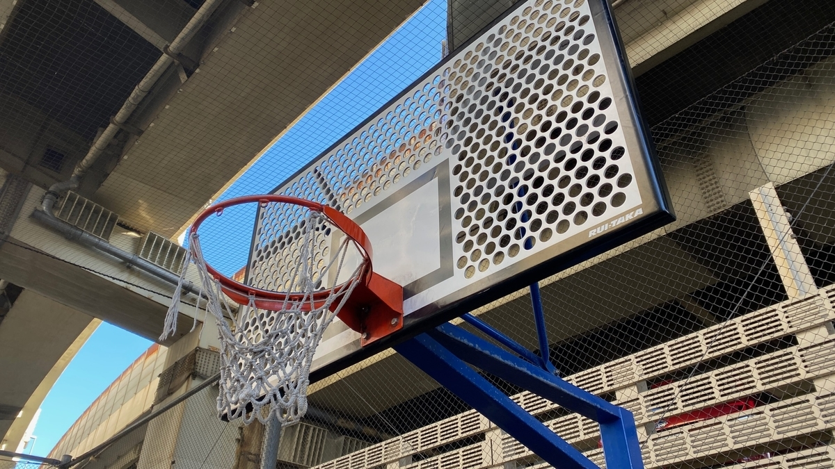 f:id:JAPAN-OUTDOOR-HOOPS:20210213214555j:plain