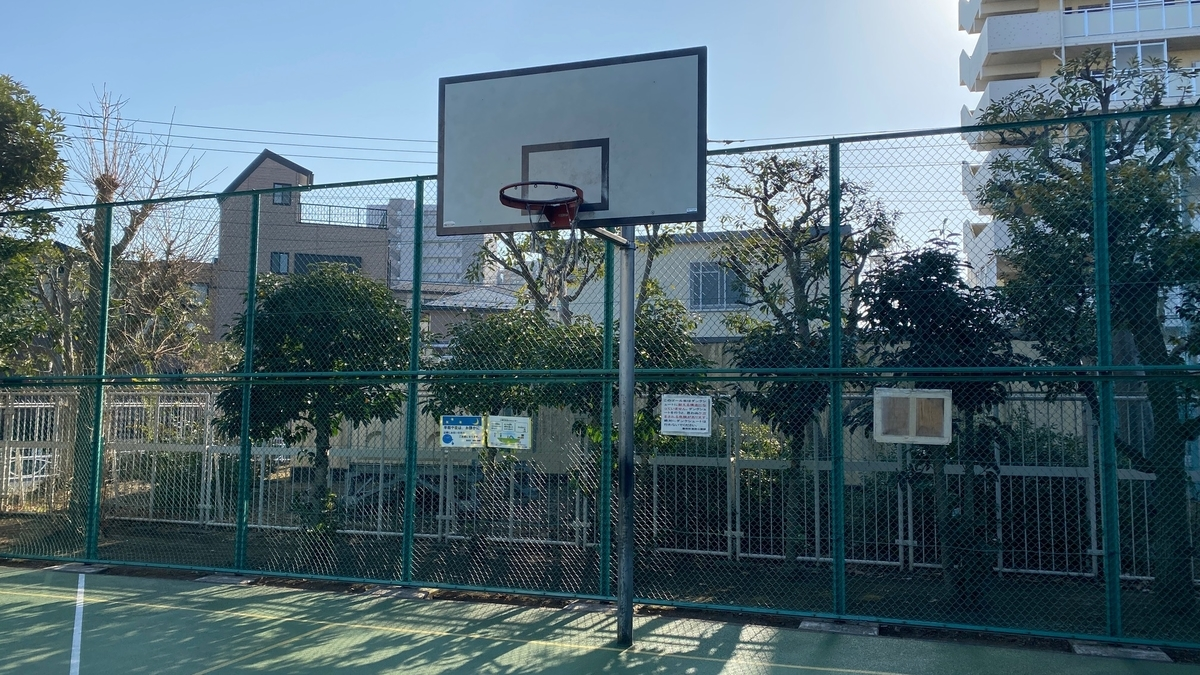 f:id:JAPAN-OUTDOOR-HOOPS:20210213230052j:plain