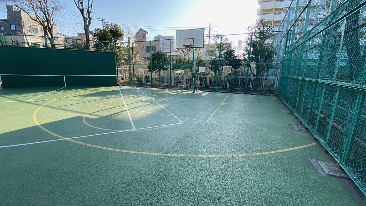 f:id:JAPAN-OUTDOOR-HOOPS:20210213230113j:plain