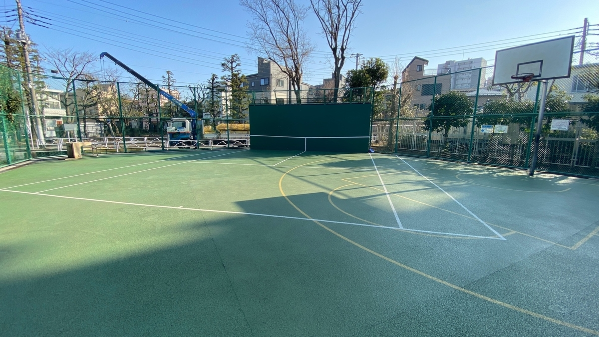 f:id:JAPAN-OUTDOOR-HOOPS:20210213230137j:plain
