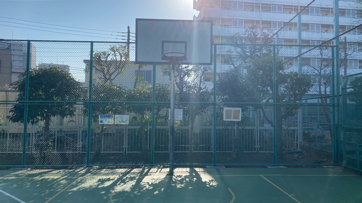 f:id:JAPAN-OUTDOOR-HOOPS:20210213230201j:plain