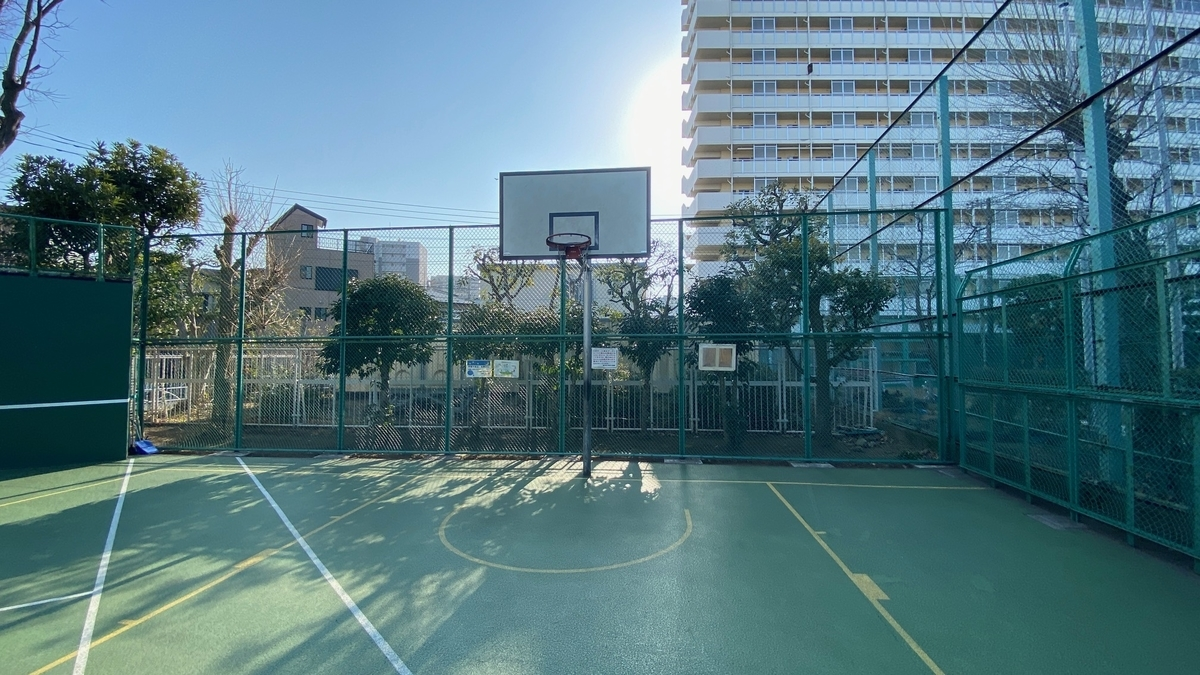 f:id:JAPAN-OUTDOOR-HOOPS:20210213230226j:plain