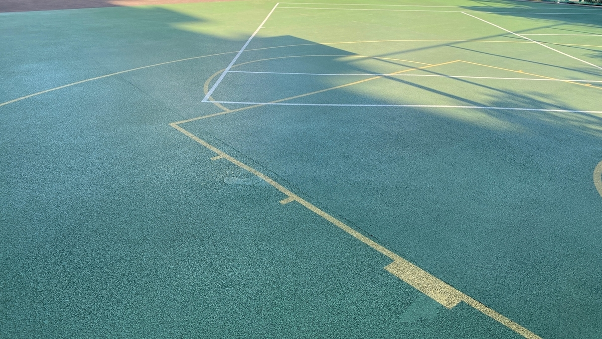 f:id:JAPAN-OUTDOOR-HOOPS:20210213230249j:plain
