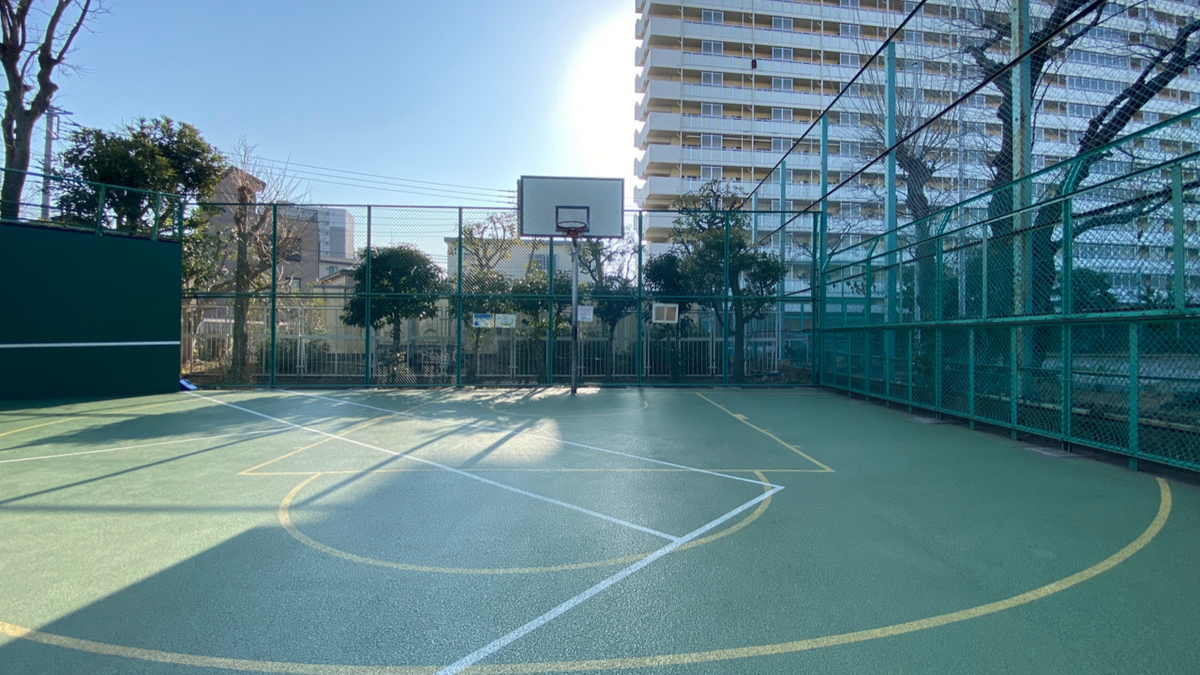 f:id:JAPAN-OUTDOOR-HOOPS:20210213230325j:plain