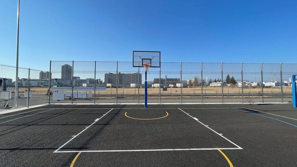 f:id:JAPAN-OUTDOOR-HOOPS:20210228170553j:plain