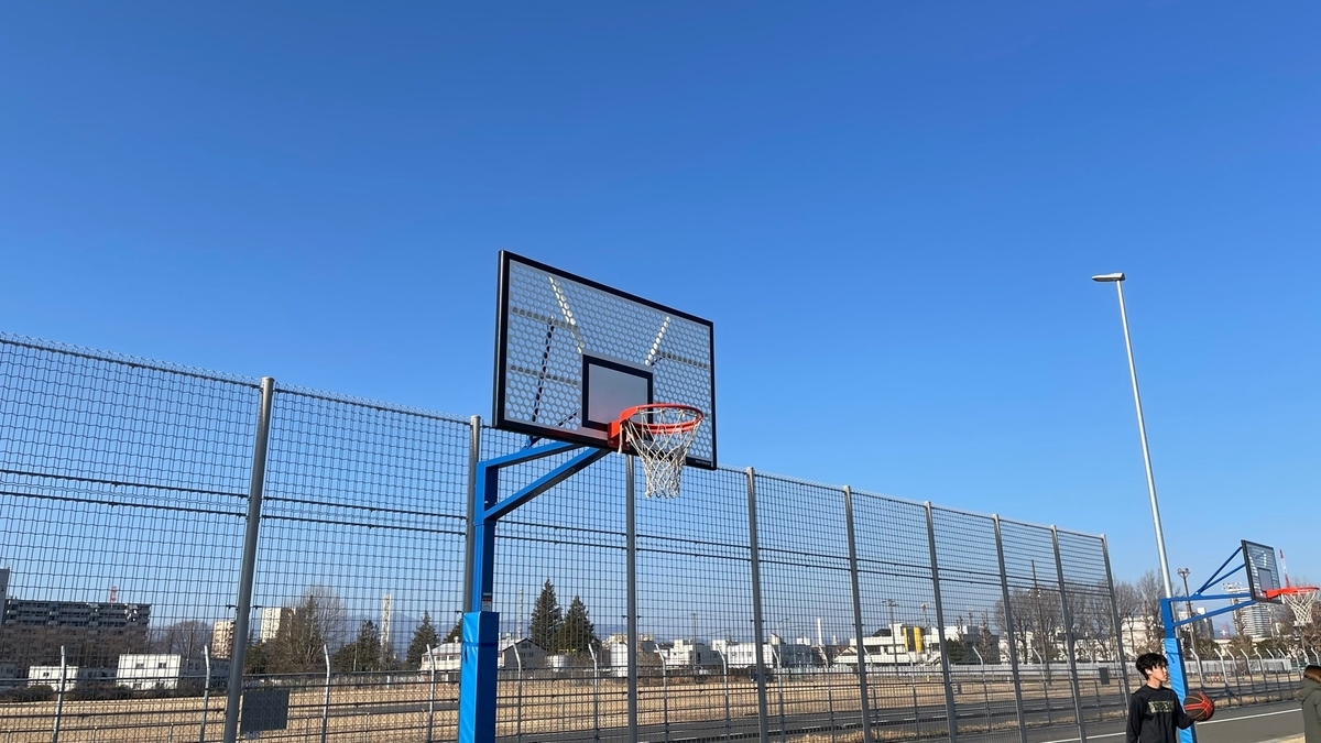 f:id:JAPAN-OUTDOOR-HOOPS:20210228170804j:plain