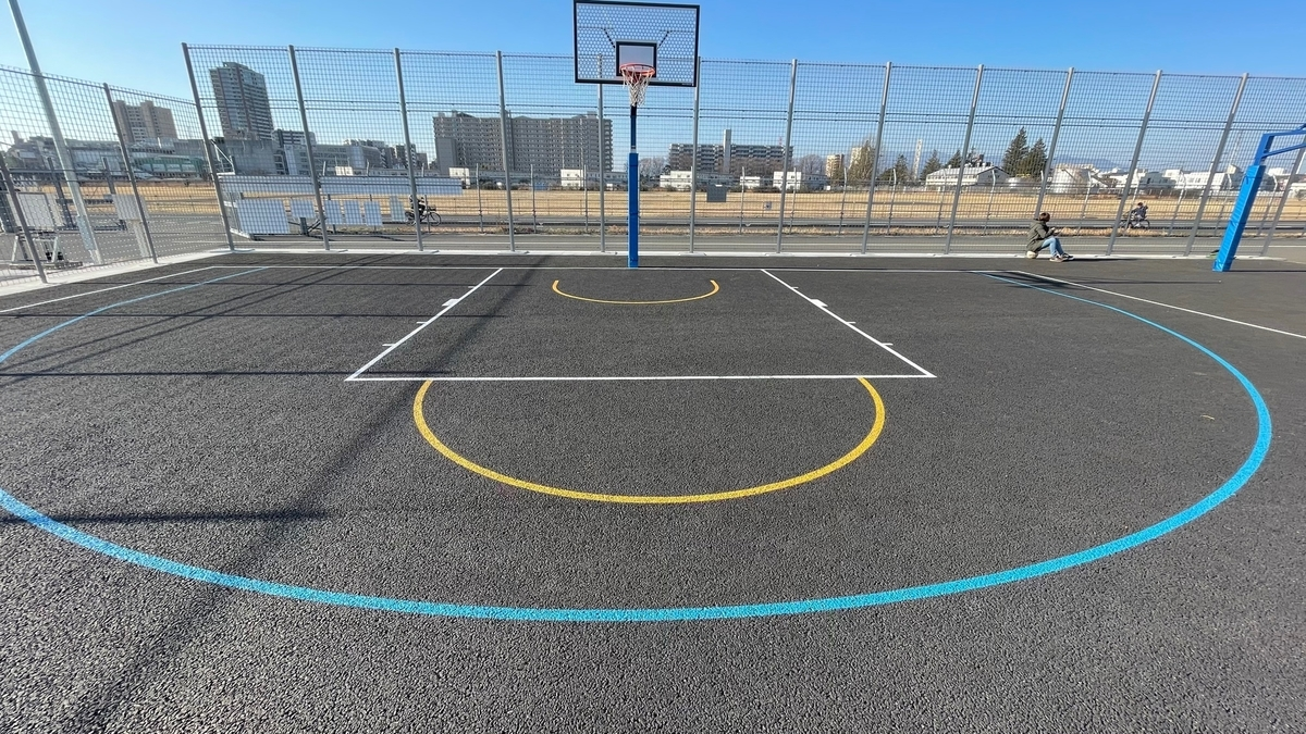 f:id:JAPAN-OUTDOOR-HOOPS:20210228170917j:plain