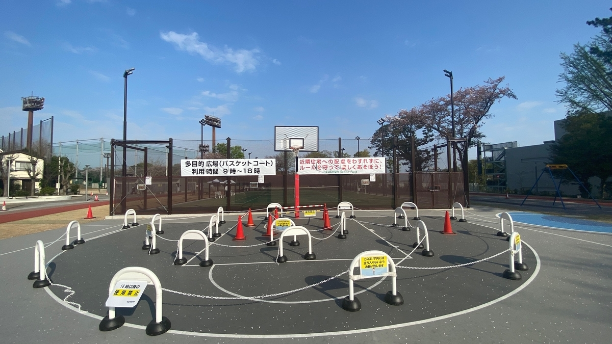 f:id:JAPAN-OUTDOOR-HOOPS:20210406155822j:plain