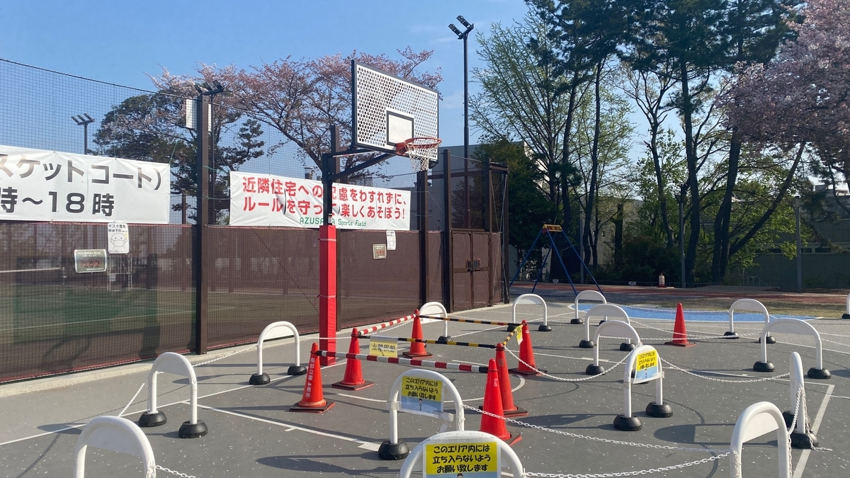 f:id:JAPAN-OUTDOOR-HOOPS:20210406160256j:plain