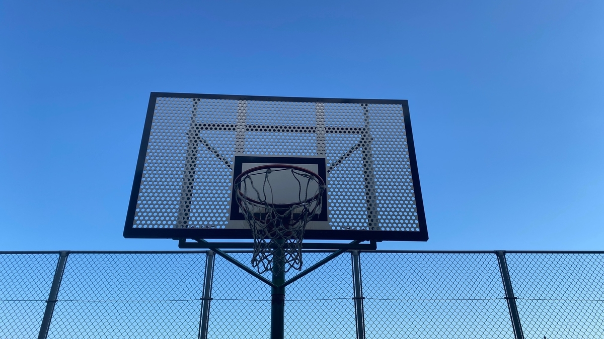 f:id:JAPAN-OUTDOOR-HOOPS:20210412141429j:plain