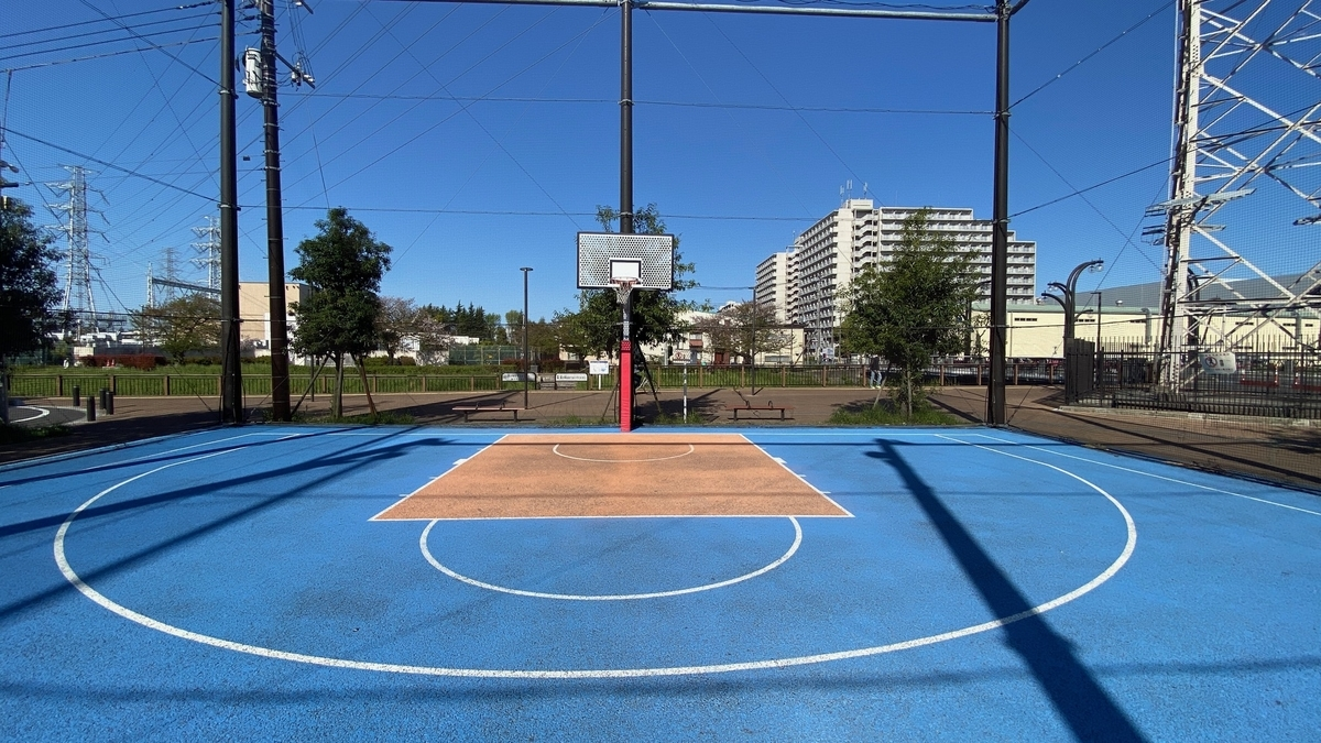 f:id:JAPAN-OUTDOOR-HOOPS:20210413105839j:plain