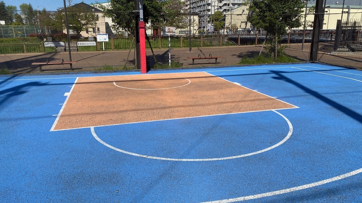f:id:JAPAN-OUTDOOR-HOOPS:20210413105913j:plain