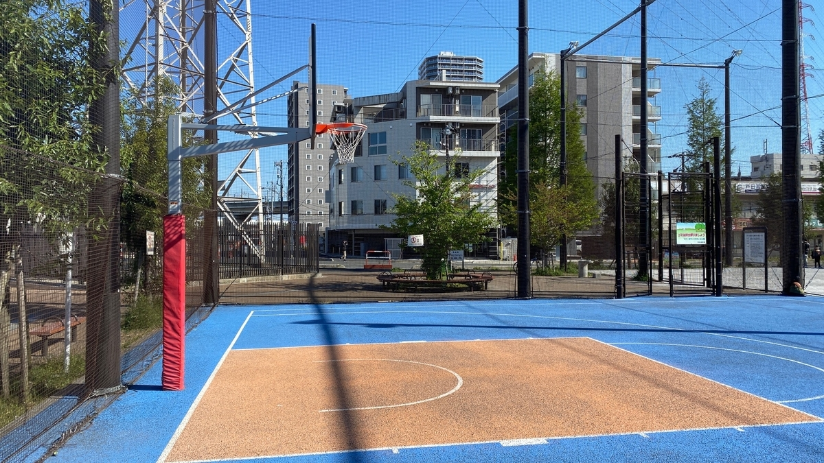 f:id:JAPAN-OUTDOOR-HOOPS:20210413110008j:plain