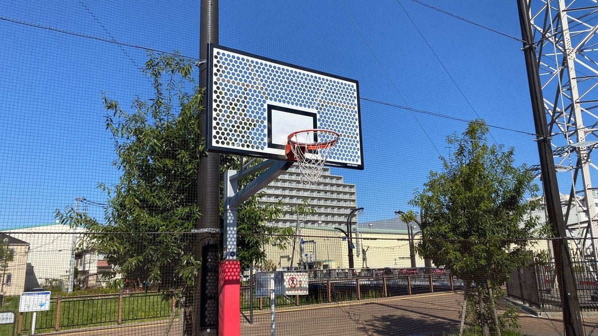 f:id:JAPAN-OUTDOOR-HOOPS:20210413110122j:plain