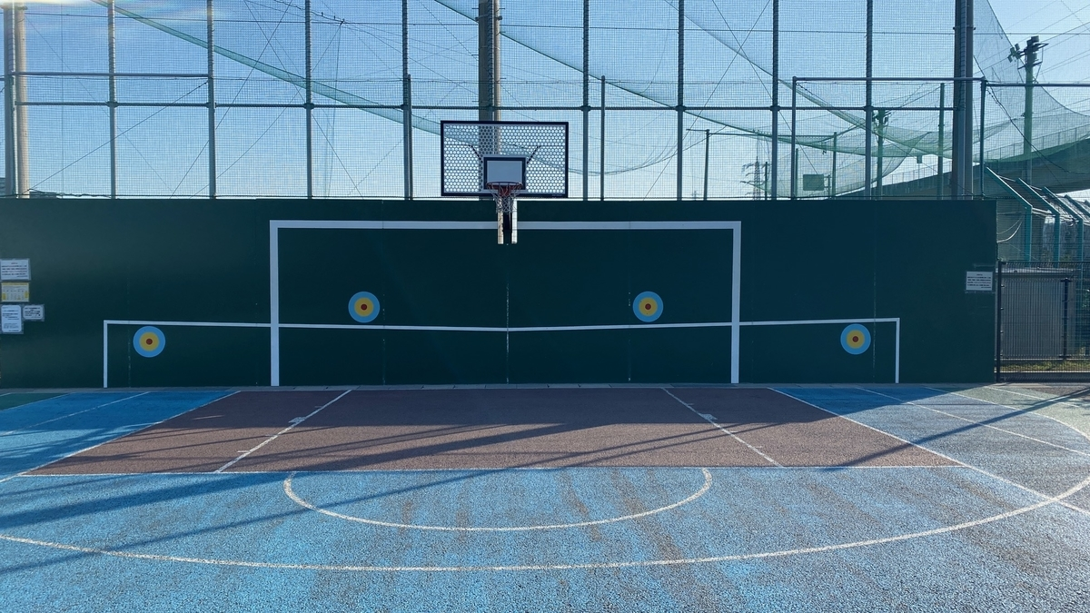 f:id:JAPAN-OUTDOOR-HOOPS:20210414095548j:plain