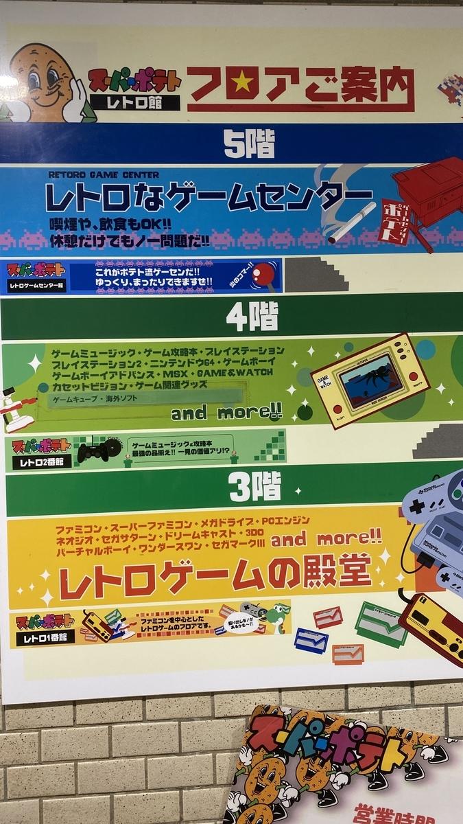 f:id:JAPANUNIT:20200120114849j:plain