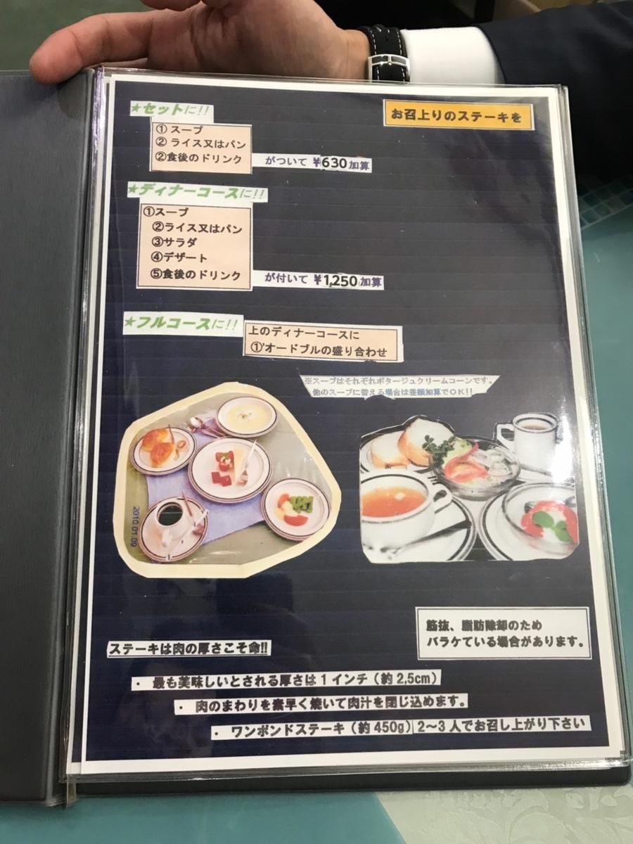 f:id:JAPANUNIT:20200207164620j:plain
