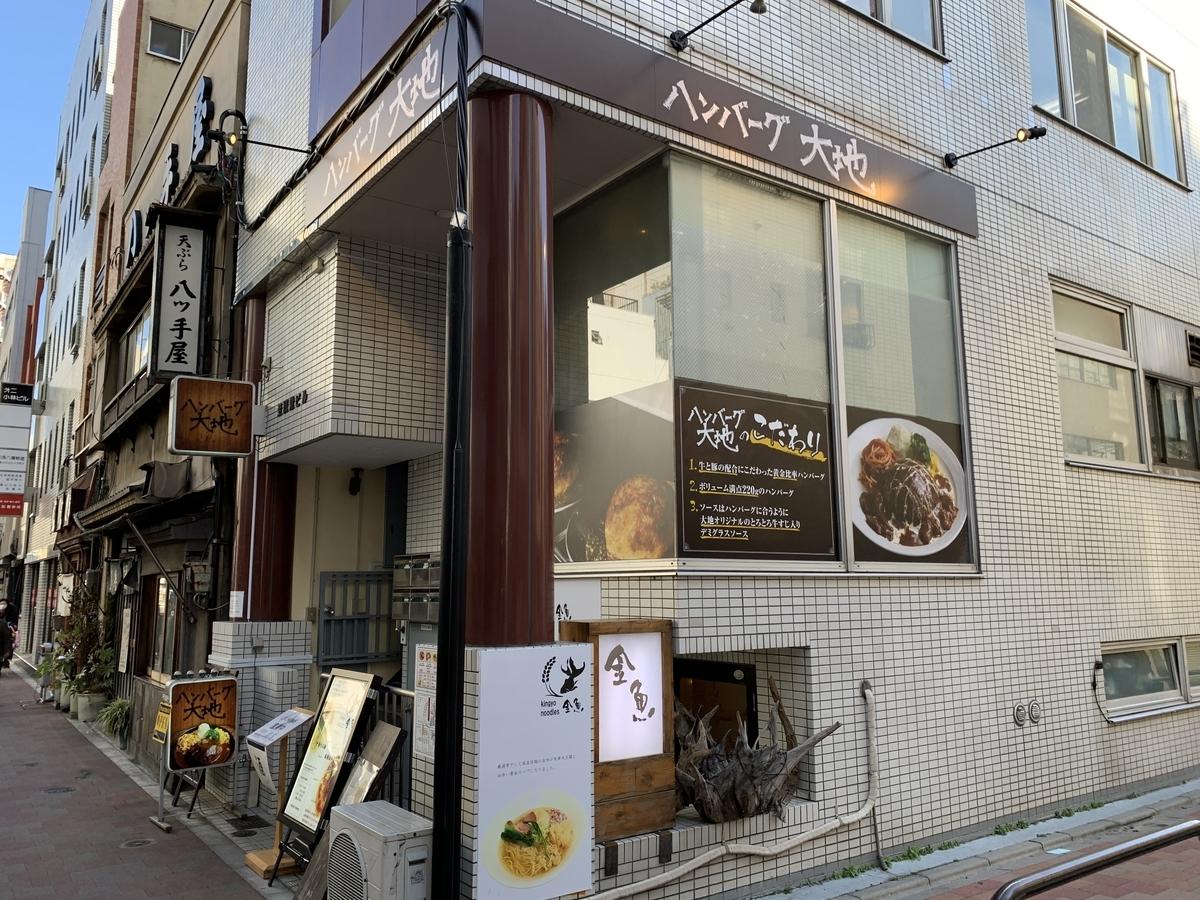 f:id:JAPANUNIT:20200210192533j:plain