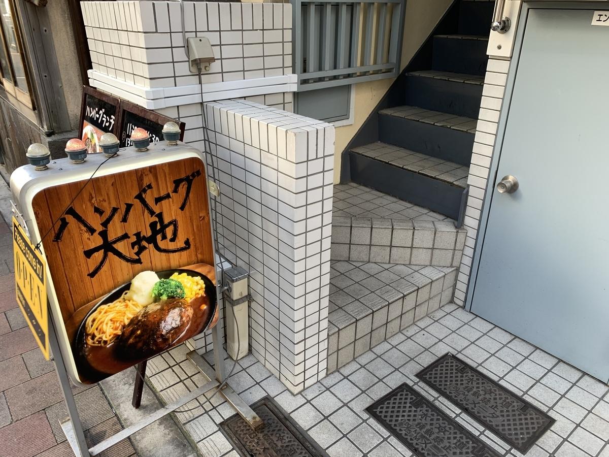 f:id:JAPANUNIT:20200210192634j:plain