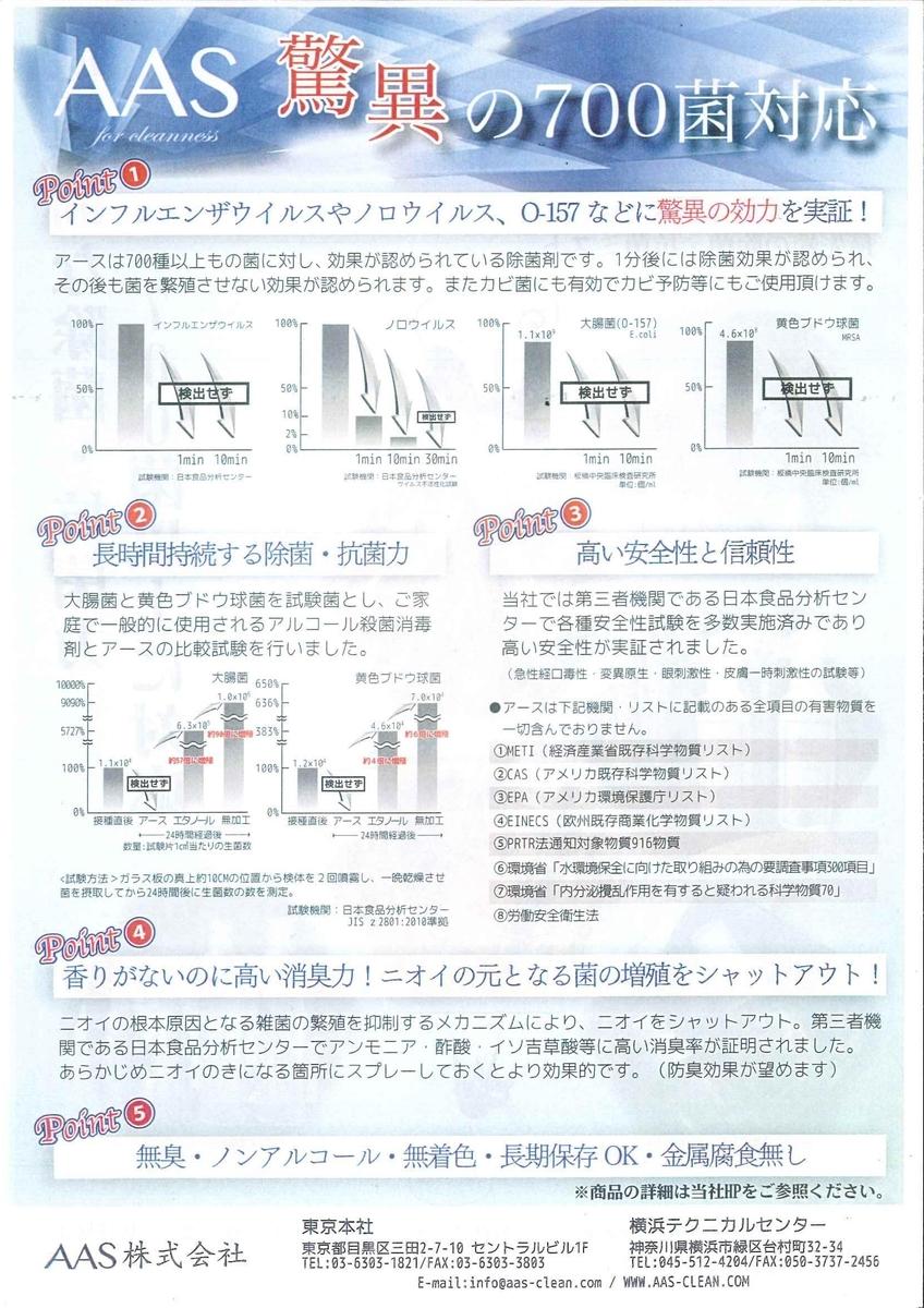 f:id:JAPANUNIT:20200217191724j:plain