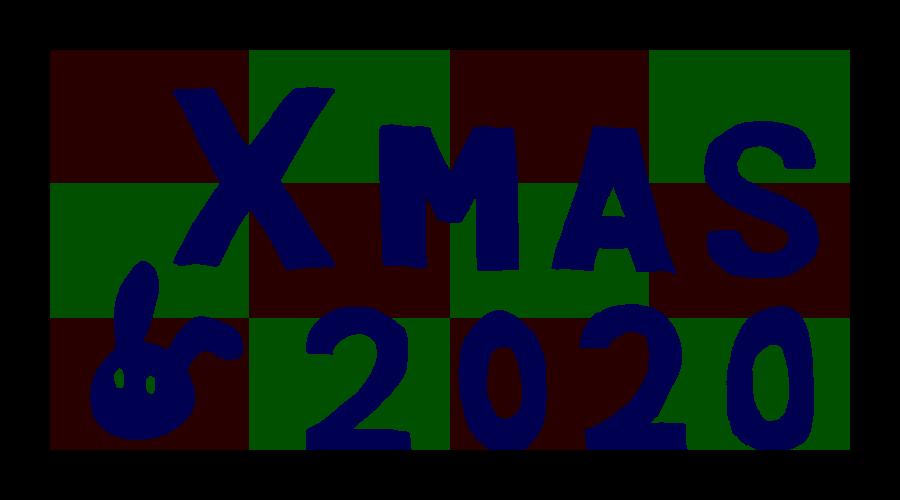 f:id:JAPLJ:20210202175710p:plain