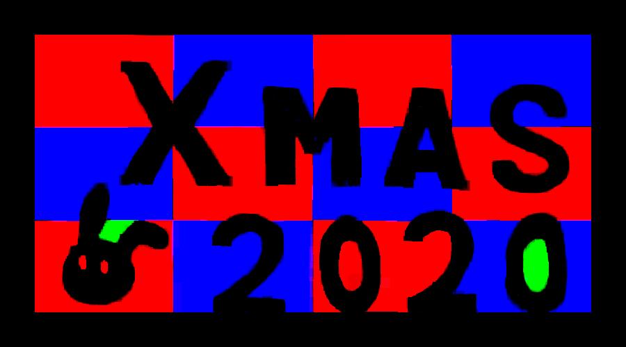 f:id:JAPLJ:20210202180204p:plain
